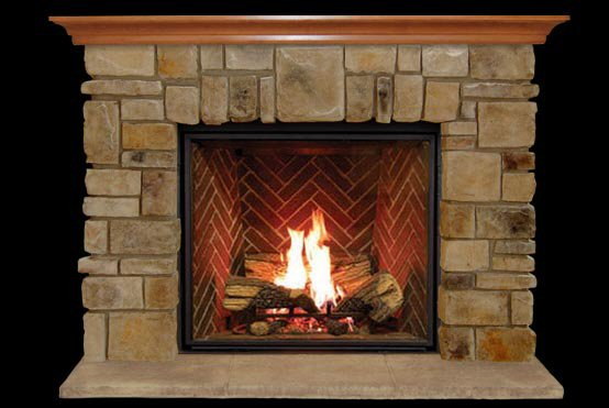 country-stone-fireplace-design-1.jpg